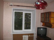 Продажа комнаты 9 кв.м, Зелинского, 7а - Фото 2
