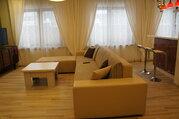 Продам дом на участке 9 соток 45 км от МКАД по Новорижскому шоссе - Фото 3