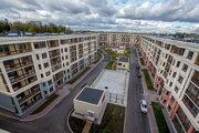 Продается 1 комнатная квартира Салтыковка - Фото 1