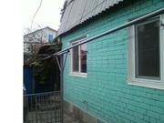 Продается дом на Соколовой - Фото 2