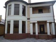 Новый дом с эксклюзивным дизайном сжм 190 кв.м. - Фото 2