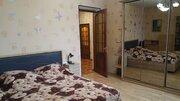 9 400 000 Руб., 3-х к.кв. на во в Сталинском доме, Купить квартиру в Санкт-Петербурге по недорогой цене, ID объекта - 321289893 - Фото 2