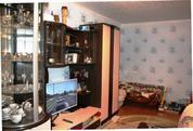 Продается квартира в п. Новый - Фото 5