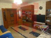 Продам трехкомнатную квартиру на Аэродроме - Фото 1
