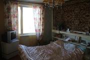 Продается 3-комнатная квартира в г. Фрязино - Фото 1