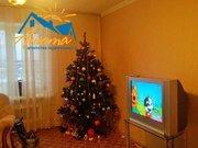 3 комнатная квартира в Белоусово, Московская 91 - Фото 2
