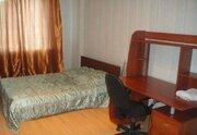 Продается 2к. квартира Преображенская площадь - Фото 2