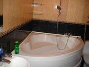 1-комнатная квартира посуточно недорого в Белгороде - Фото 3