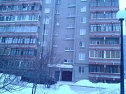 Продажа квартиры, Екатеринбург, Краснолесья ул. - Фото 2