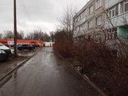 Распашонка в п. Новый Егорьевского района - Фото 1