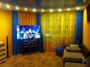 Продажа квартиры, Солнечногорск, Солнечногорский район, Ул. Молодежная - Фото 5