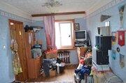 Продам 2-х комн.квартиру в Гатчине - Фото 4