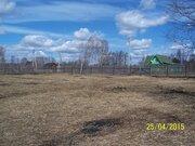 Продается земельный участок 30 соток - Фото 4