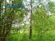 Участок 15 соток в городе Жуков мкр-н Протва Калужской области. - Фото 4