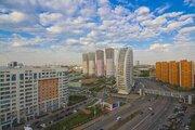 Не упустите возможность купить 3-х комнатную квартиру на Ходынском пол - Фото 1