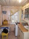 Комната 17 кв.м. в частном доме, без комиссии, Аренда комнат в Ярославле, ID объекта - 700814480 - Фото 7