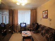 Продам 2-х ком. квартиру г. Красноармейск, ул. Дачная - Фото 1