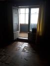 Продажа комнаты. - Фото 2