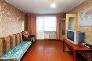 3-к комнатная квартира р-н Лесозавод - Фото 1