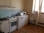 Продается 1-я квартира 37м в центре г.Королев - Фото 3