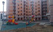 Продажа 1 комн. квартиры в г. Красногорск - Фото 2