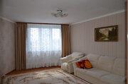 Продам 2-к квартиру, Сочи г, Пластунская улица 194/8 - Фото 1