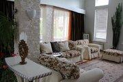 Продается большой дом на участке 30 соток - Фото 5