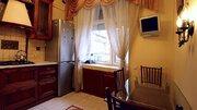Сдаю в аренду квартиру, Аренда квартир в Москве, ID объекта - 322193189 - Фото 5