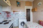 Продается квартира, Москва, 45.7м2 - Фото 2