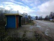 Земельный участок под ИЖС, в Бобырях - Фото 5