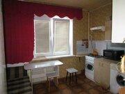 1-комнатная квартира 37 кв.м. в г. Фрязино - Фото 4