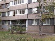 Нежилое помещение (офис); г. Тольятти - Фото 1