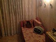 Продажа однокомнатной квартиры на улице Оранжерейная 1, Купить квартиру в Нижнем Новгороде по недорогой цене, ID объекта - 320067150 - Фото 1