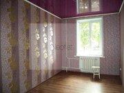 2-комнатная квартира на Блинова ул,27 - Фото 1