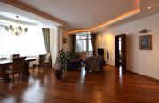 Сдается квартира на Мичуринском, Аренда квартир в Москве, ID объекта - 318975006 - Фото 15