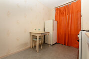 Продам хорошую 1-к. квартиру 38 кв.м с видом на пруд, Жака Дюкло, 10 - Фото 3
