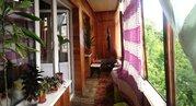 Продаётся 2-х комнатная квартира в Железнодорожном - Фото 4