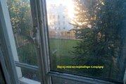 Продажа комнаты, м. Пушкинская, Загородный пр-кт. - Фото 1