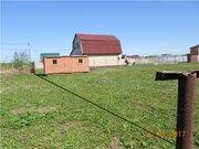 Продаю участок в деревне Скрипово у Берёзовая площадью 9.5 соток. - Фото 2