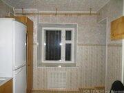 Продажа: Квартира 2-ком. 58 м2 1/5 эт. - Фото 5