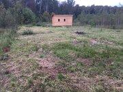 Продам земельный участок под коллективное садоводство. - Фото 1