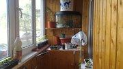Однокомнатная квартира в поселке Богородское - Фото 2