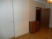 Сдается 2-комнатная квартира мкр. Богородский д.7 - Фото 2
