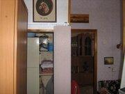 Продам 1 к.к. В отличном состоянии недорого - Фото 4