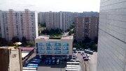 2-я квартира в Марьино - Фото 2