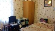 Комната, Котельники, мкр Силикат, д.7 - Фото 3