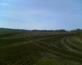 Участок 10,6 Га - д.Серебряково - 30 км от Красноярска - Фото 4