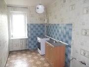 Продам 4-х комнатную квартиру в центральной части пгт Афипский - Фото 1