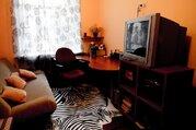 193 000 €, Продажа квартиры, aleksandra aka iela, Купить квартиру Рига, Латвия по недорогой цене, ID объекта - 311840189 - Фото 4