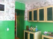 Продажа квартиры, Пригородный, Кирово-Чепецкий район, Лесная - Фото 1
